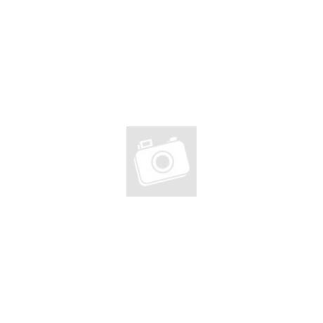 India Cosmetics Hajsampon kendermagolajjal I 400ml